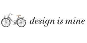 Designismie