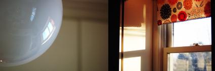 Windowdiptych